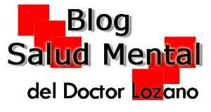blog salud mental